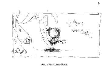 rusti&me