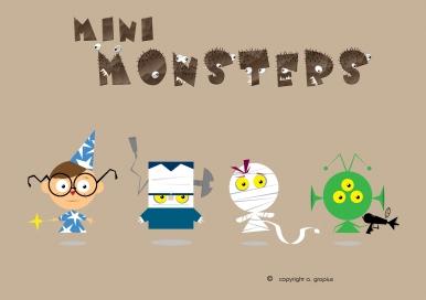minimonsters02.jpg
